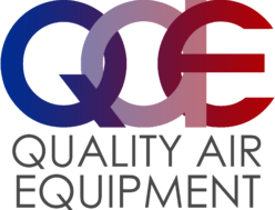 Quality Air Equipment